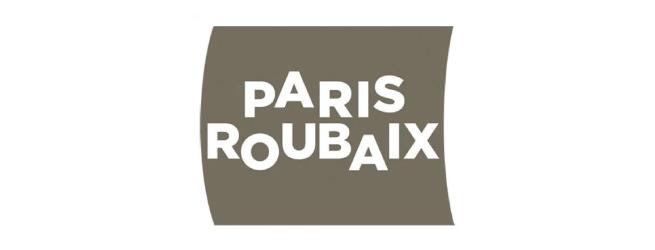 ロードレース・パリ・ルーベ