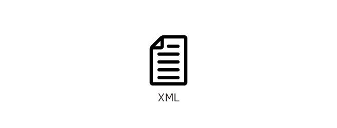 サイトマップXMLを設置する
