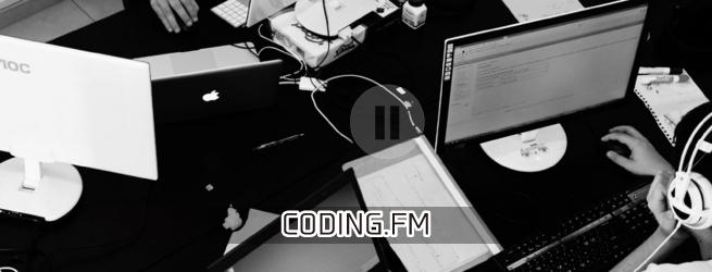 CODING.FM