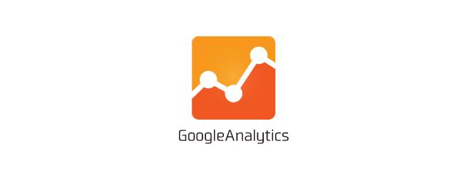 Googleアナリティクスの設置