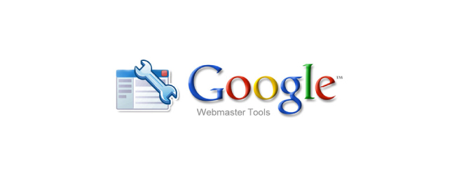 Googleウェブマスターツールに登録