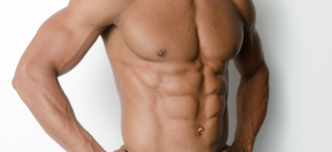 筋肉の回復と増強を妨げるアルコール